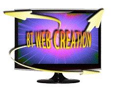logo de BT Web Création