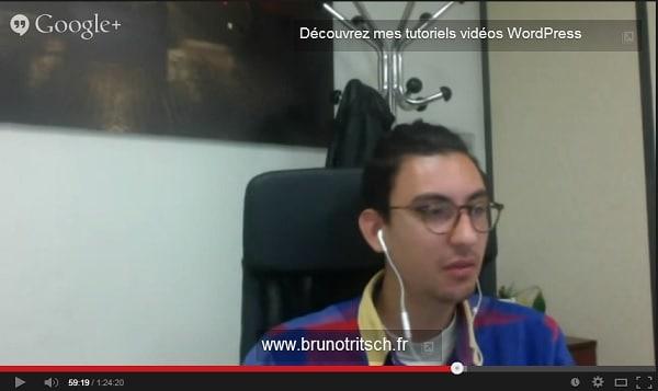 Découvrez l'interview vidéo de Guillaume Doki-Thonon de la plateforme Rocketlinks