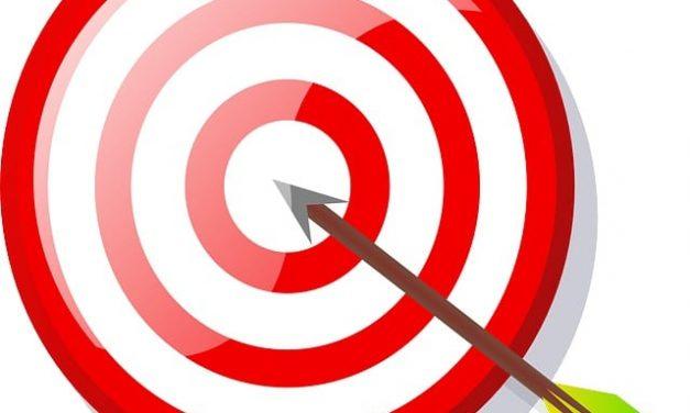Acheter des fichiers professionnels pour une communication professionnelle