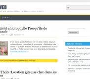 08web.fr