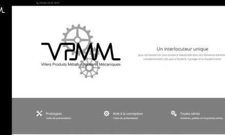 Divi, le thème WordPress traduit en français idéal?