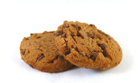Cookies: comment facilement se mettre en conformité avec la loi?