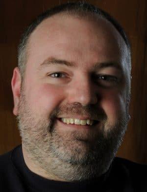 Bruno Tritsch, spécialiste WordPress sur la Marne et les Ardennes