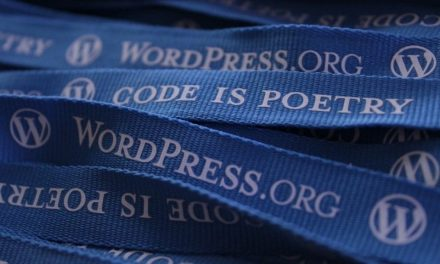 10 commandements de base +2 quand on utilise WordPress