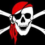 Facilement trouver identifiant & mot de passe sécurisés pour WordPress