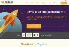 12 pistes pour améliorer la vitesse de chargement de votre WordPress