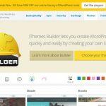 Achetez vos thèmes iThemes à moins 50% pour le blackfriday 2015