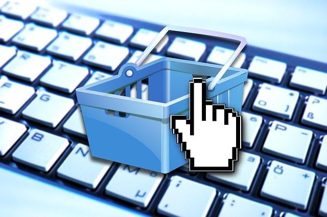 Les 3 meilleures façons de se planter dans le e-commerce