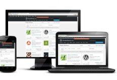 Liste de 20 plugins WordPress utiles au quotidien