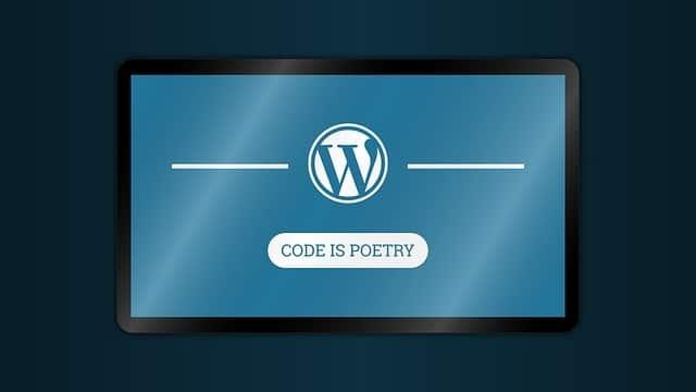 Comment l'affiliation me permet de vous informer gratuitement sur WordPress