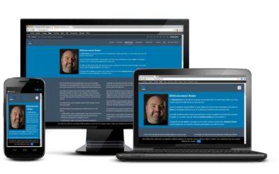 Obtenir un contenu WordPress pleine largeur & sans colonne latérale