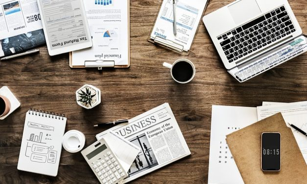 Cinq astuces indispensables pour un marketing d'influence qui fait mouche