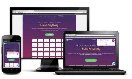 Personnaliser l'affichage des pages de catégorie avec Elementor Pro 2
