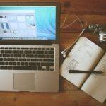10 conseils pour bien lancer son blog en 2020